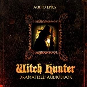 Audio Drama Audio Epics
